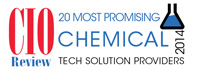 20 Most Promising Check Point Solution Providers 2015